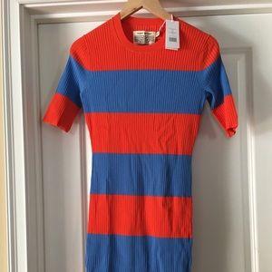 Tory Burch Sport Dress